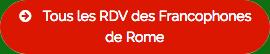 rendez-vous des francophones de rome