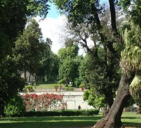 """Gratuits : """"ville"""", parcs et musées"""