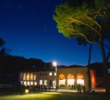 Musique : Casa del Jazz Festival 2013