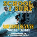 schoolofsurf_small-212x300