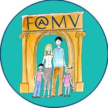 Familles : Journée nationale des familles au musée