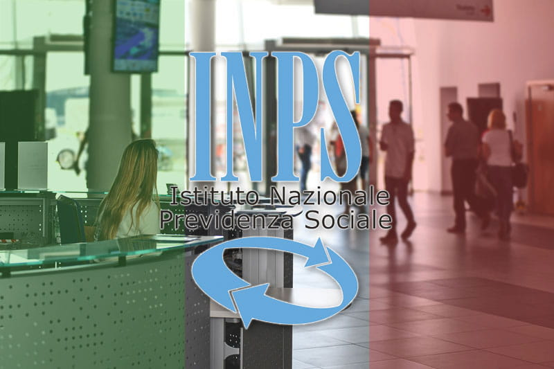 INPS-min
