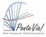 Logo Ponte Via