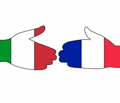 France-Italie : les fiches thématiques de l'Ambassade de France