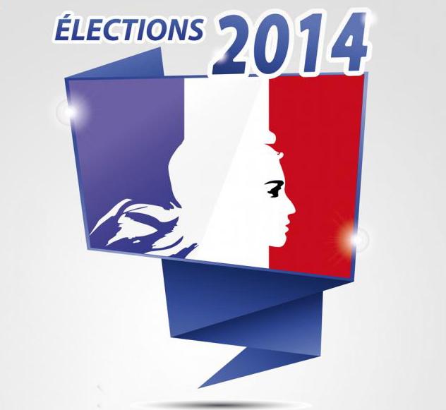 Elections en France : pourrez-vous voter ?