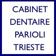 cabinetdentairepariolitrieste3