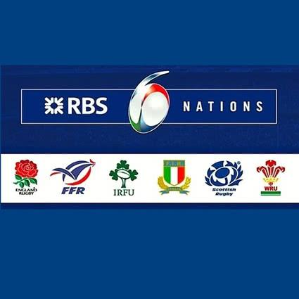 Rugby : le Tournoi des 6 Nations 2014