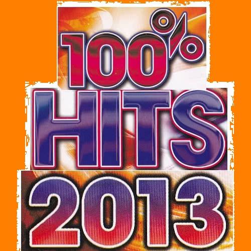 2013 : les 10 chansons italiennes de l'année