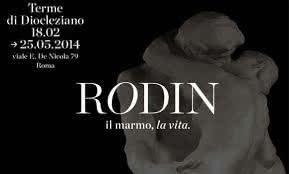 RodinRoma