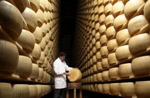 Parmigiano+Reggiano+magazzino+2.jpg