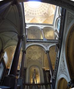 Palazzo_Braschi