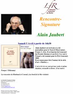 mail-jaubert.pdf