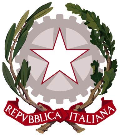 Cérémonies : le 2 juin, c'est la Fête Nationale Italienne !