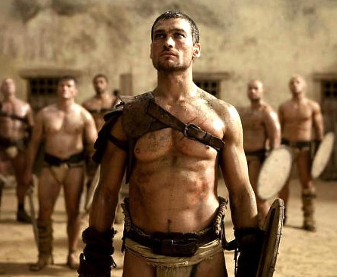 Devenir gladiateur : Pour un jour ou pour toujours ?