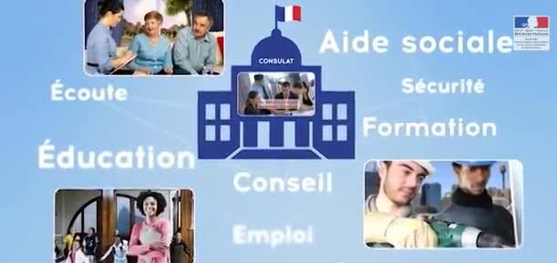 Elections : les résultats des élections consulaires