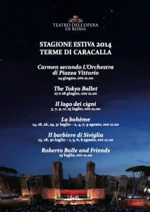 programmecaracalla2014