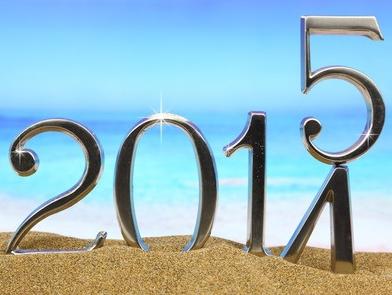Calendrier scolaire : les vacances 2014-2015 à Rome