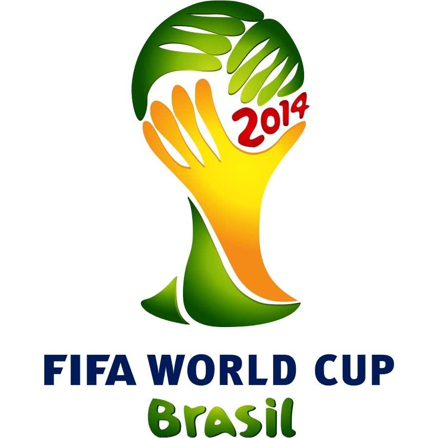 Mondial 2014 : depuis Rome
