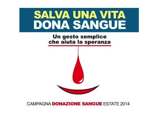 Donnez votre sang : Sauvez une vie
