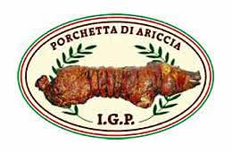 260px-Logo_Porchetta_di_Ariccia_IGP
