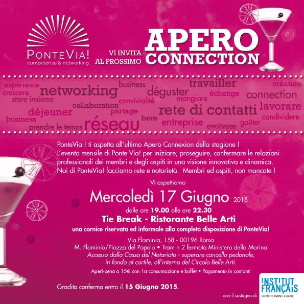 invitation-AperoConnection-17-061-1