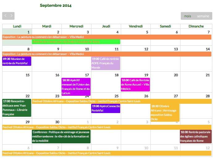septembre2014