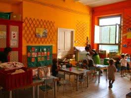La petite école