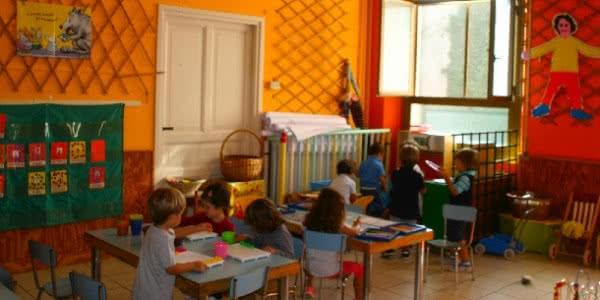 classe_des_petits