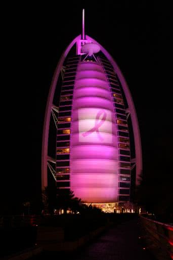 Middle_East_Burj_Al_Arab_Hotel_Dubai-342x514