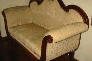 divanetto-in-stile