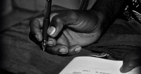 scatti_di_memoria_rwanda_1994_2014_large