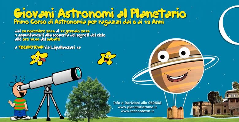 E-CARD-CORSO-ASTRONOMIA-RAGAZZIv780