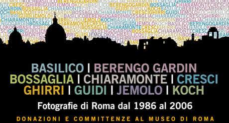 basilico_berengo_gardin_bossaglia_chiaramonte_cresci_ghirri_guidi_jemolo_koch_large