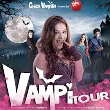 chica-vampiro-biglietti-2