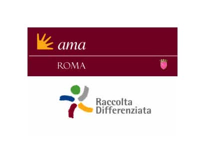Pour tous à Rome en 2015 : Le tri sélectif renforcé