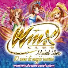 winx-biglietti-3