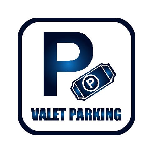 Le service Valet à l'aéroport : quand le parking vient à vous à coûts réduits