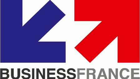 Business France : Plus de business avec ou depuis la France