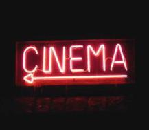 Requalification : 42 salles de cinéma