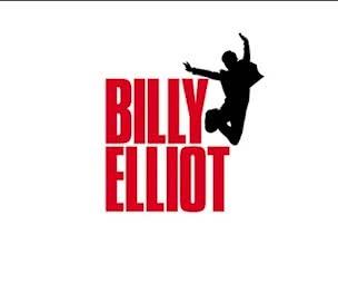 Comédie Musicale : Billy Elliott à Rome