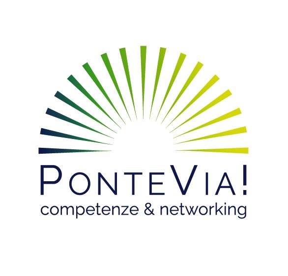 Actus emploi à Rome : Avec l'association PonteVia!