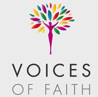 voicesoffaith