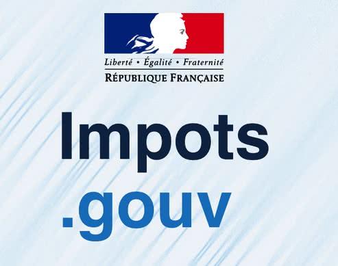Non-résidents français : Calendrier des impôts modifié et questions fiscales