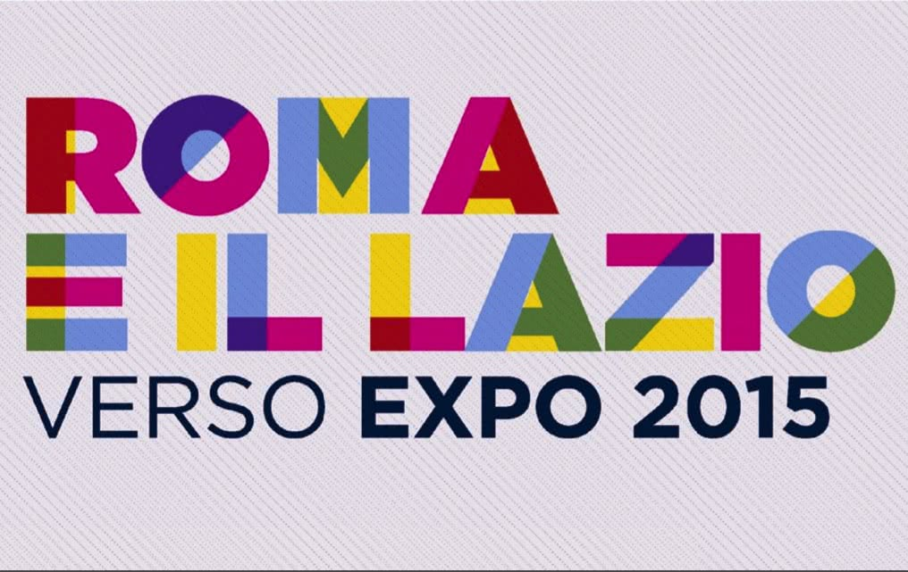 Expo 2015 : Rome et le Latium présentent ce qu'ils ont de meilleur