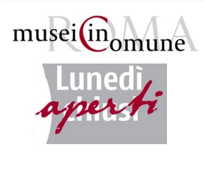 Musées communaux : Ouverture pour certains le lundi
