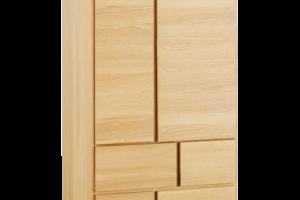 mini-hana-armoire-pour-enfants-naturel_103667