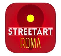app-street-art-roma