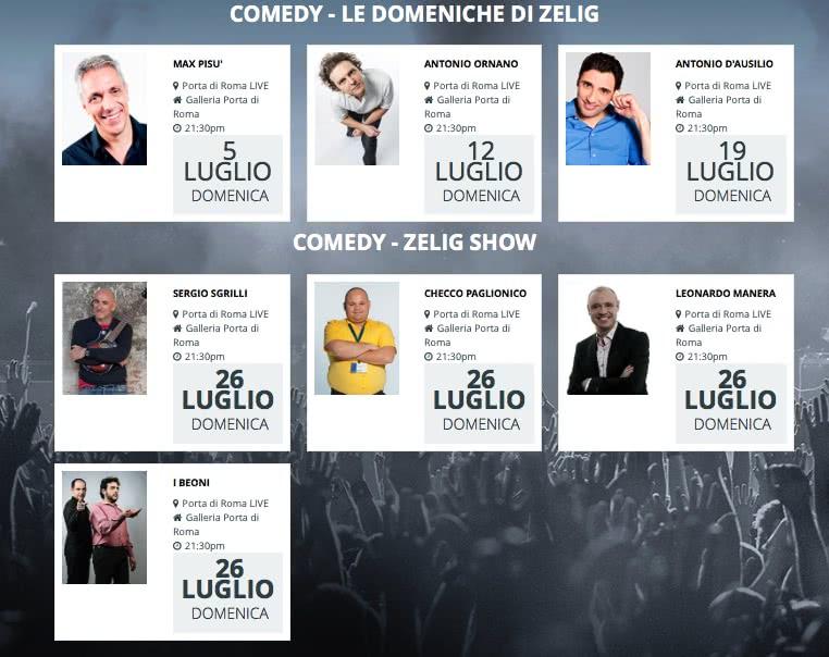 comedy-porta-di-roma2015