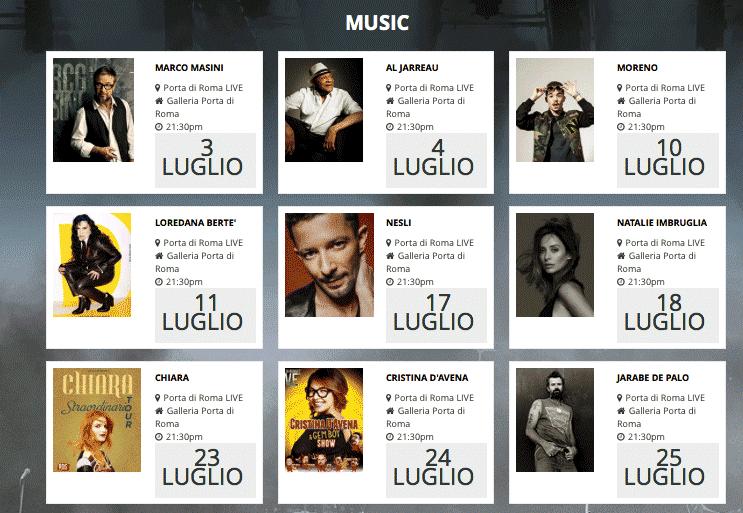 concert-porta-di roma-live-2015