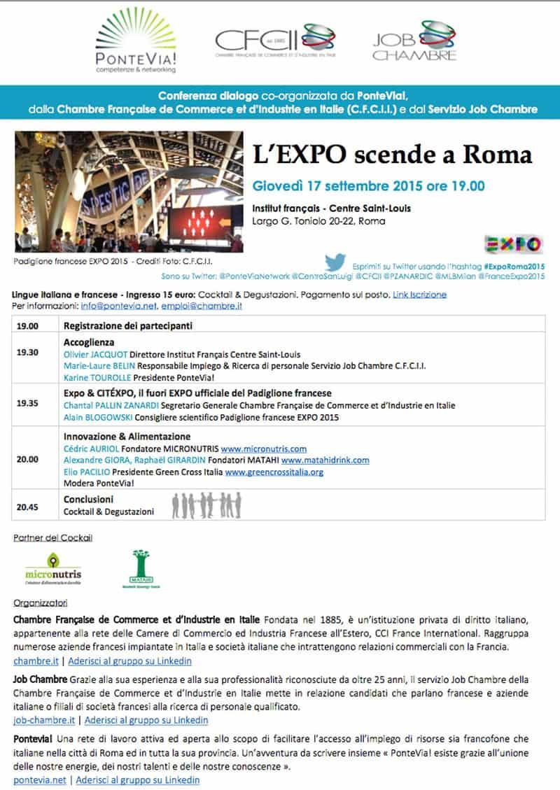 expo_scende_a_roma